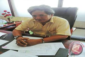 Stok Beras Bulog Maluku Aman