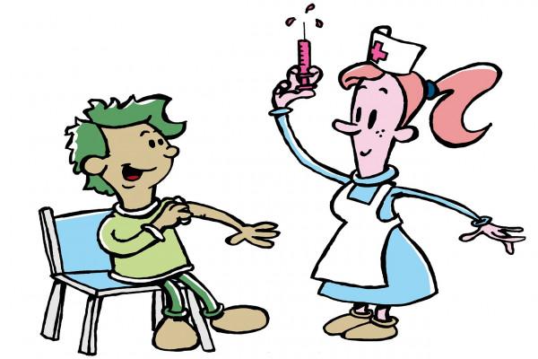 Dinkes Ambon imbau warga imunisasi difteri