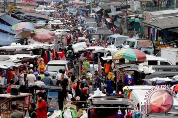 DPRD Ternate dorong peningkatan retribusi