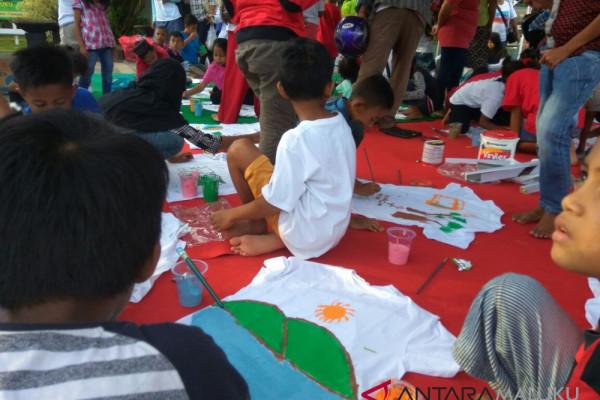 Pemkot Ambon prioritaskan pemenuhan SPM