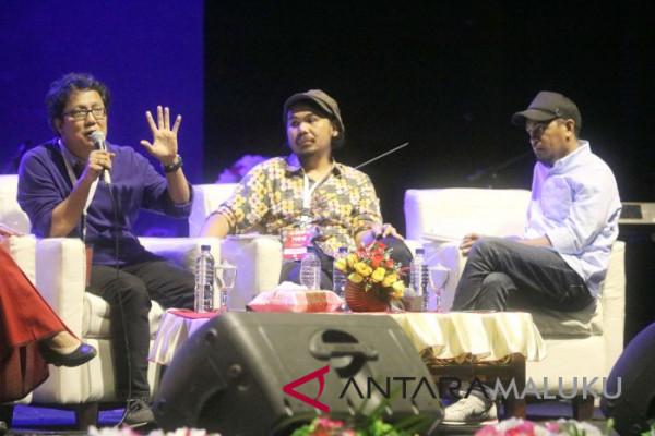 Konferensi Musik Indonesia wujudkan 12 rencana aksi