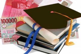 Pemkot Ambon evaluasi beasiswa belajar di Jepang