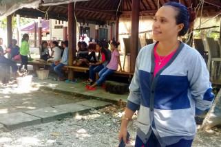 Pengunjung Ohoimel Resort meningkat