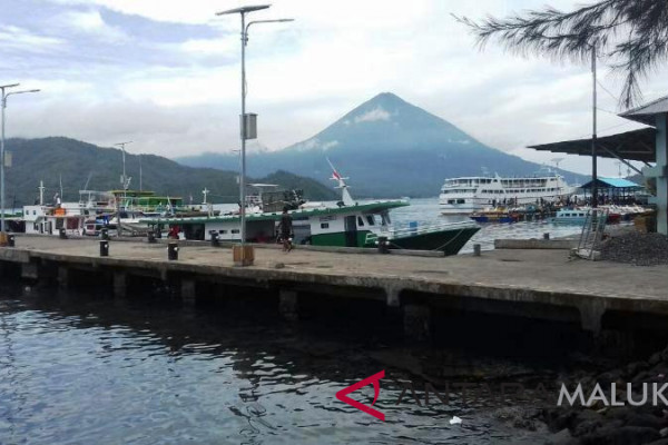 Nelayan minta pemkot tambah kapasitas penampungan ikan
