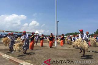 Festival Teluk Jailolo akan manjakan wisatawan
