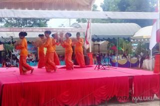 KPU Malra gelar pentas seni Pemilu 2019