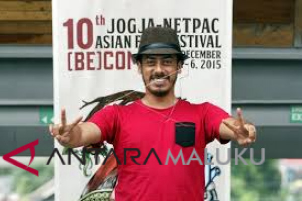 Ismail Basbeth bercita-cita garap film budaya Indonesia