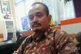 ASDP Ambon siapkan 900 tiket mudik gratis