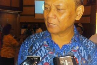 70 kasus narkoba di Maluku selama 2018