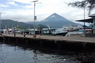 Tidore targetkan Rp4 miliar pendapatan sektor perikanan