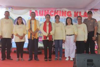 Pemkot bentuk forum anak kota Ambon
