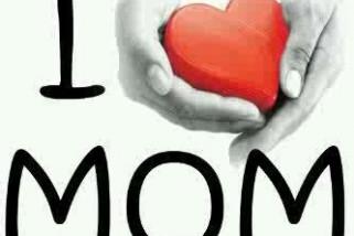 DPPKB Ambon sosialisasi gerakan sayang ibu