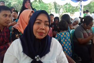 Penderita AIDS di Ternate capai 393 orang
