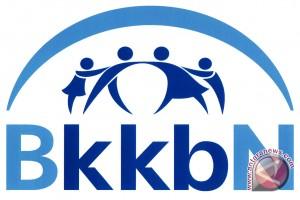 BKKBN Targetkan 7.166 Kampung KB di Indonesia
