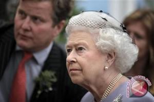 Ratu Elizabeth rayakan 92 tahun dengan konser para bintang
