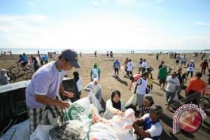 Kadisbudpar Ajak Masyarakat Jaga Kebersihan Objek Wisata