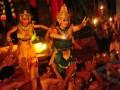 Musik Khas Bali Memukau Publik Austria