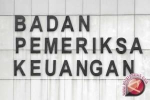 BPK Sudah Periksa Auditor Yang Ditangkap KPK