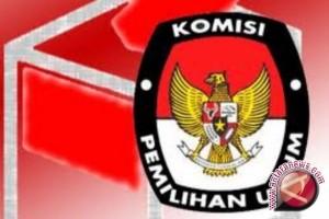 KPU RI Minta KPUD Lakukan Tahapan Kegiatan Untuk Pilkada 2018