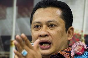 DPR Pertanyakan Pernyataan Kapolri Terkait Pemanggilan Paksa