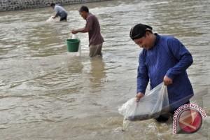 BBI Sungailiat Rugi Akibat Banjir