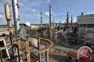 Harga Minyak Turun Tajam Setelah Keputusan OPEC