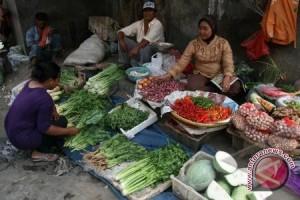 Pemerintah Kabupaten Bangka Berencana Membangun Pasar Tradisional