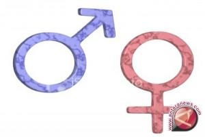 Gender Equality Will Help Improve Human Development Index