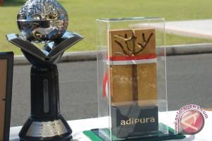 Pemerintah Bangka Gagal Raih Piala Adipura