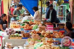 Dinas Kesehatan Kabupaten Bangka Tengah Imbau Warga Selektif Beli Jajanan Ramadhan
