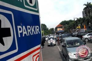 DPRD Pangkalpinang Minta Pemkot Tata Perparkiran