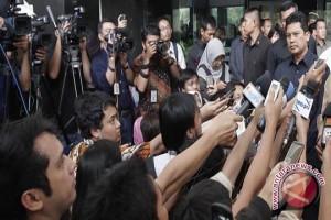 Jurnalis Korban Pemukulan Diperiksa 10 Jam Lebih
