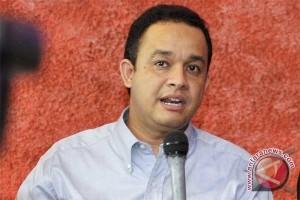 Anies Jawab Fitnah JIL-Syiah dan Kawin Lagi