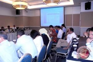 Babel To Host International Sriwijaya Seminar 2016