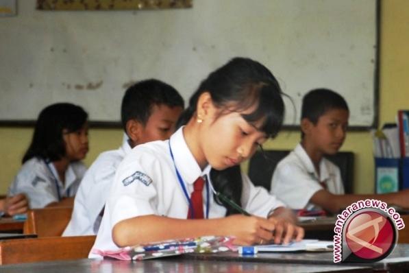 Pemkab Ngawi Adopsi Sistem Pendidikan di Pangkalpinang