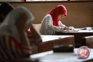 Bangka Selenggarakan Pendidikan Perempuan Kelompok Marjinal