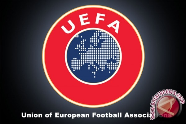 UEFA skors Panathianikos dari kompetisi Eropa