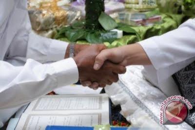 Manfaat menikah untuk kesehatan jantung