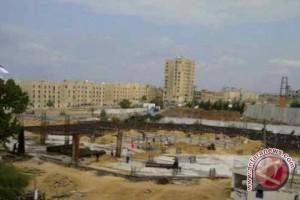 Pemerintah Bangka Batalkan Sejumlah Proyek Pembangunan