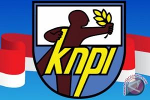 KNPI Babel Gelar Temu Kangen dengan Senior