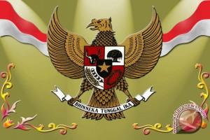 "Menjadikan Indonesia ""Rumah Besar"" Bagi Kebhinekaan"