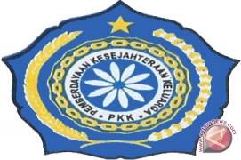 PKK Konawe Selatan Belajar PHBS di Bangka Barat