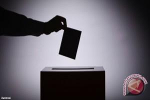 Jalan Terjal RUU Pemilu