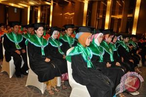 Syarat Yang Harus Dipenuhi Para S3 Jika Ingin Jadi Guru Besar