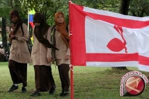 Pemkab Gelar Rapat Koordinasi Persiapan Perkemahan Pramuka