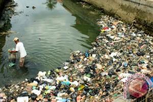 Indonesia Kontributor Sampah Plastik di Laut Terbesar di Dunia