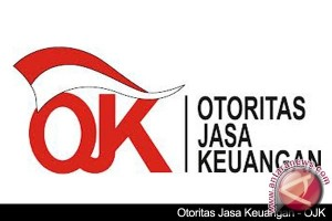 Five Old Members of OJK Commissioner Fail in Selection