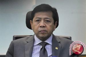 DPR: Masyarakat Ingin Aman Meskipun Ada Demo