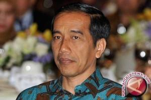 Jokowi: Pemerintah Terus Bangun Rumah Murah Layak