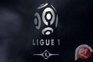 Hasil dan Pertandingan Liga Utama Prancis